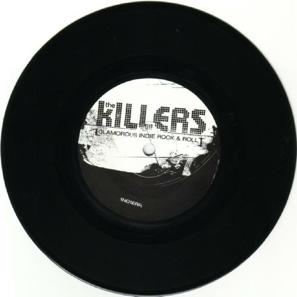 7 Quot Vinyl
